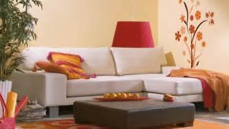 Cada tonalidad llega a ofrecer sensaciones distintas en el hogar por