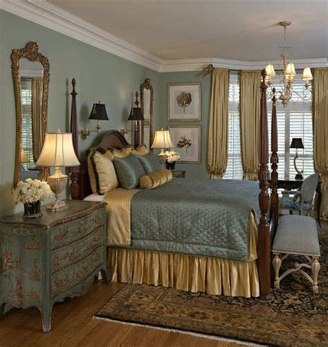 traditional bedroom decorating ideas 25 best ideas about traditional bedroom on