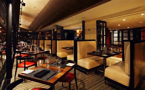 Furniture Islands Kitchen garcia j n d modern cafe interior design ideas retrieved
