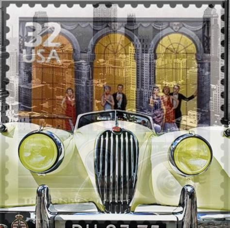 symbols in the great gatsby automobiles 43 best images about band banquet on pinterest clip art