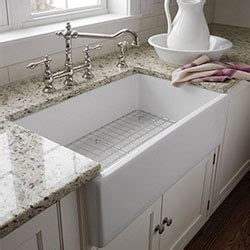 clay kitchen sinks barclay clay farmer kitchen utility sinks