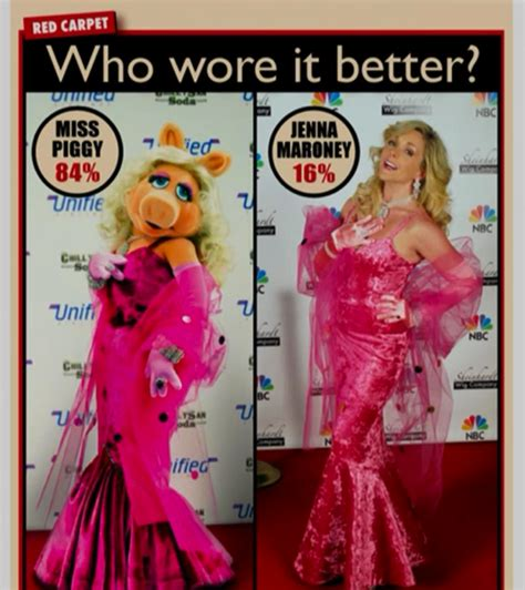Rumer Willis Offers Fashion Advice God Help Us All by Who Wore It Best Oh No They Didn T
