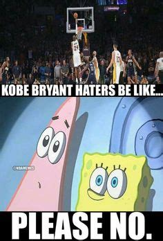 Laker Hater Memes - kobe bryant dunk wallpaper free desktop 8 hd wallpapers