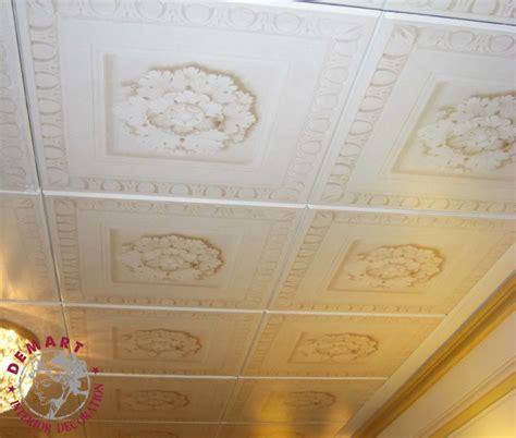 colore soffitto soffitto in cartongesso