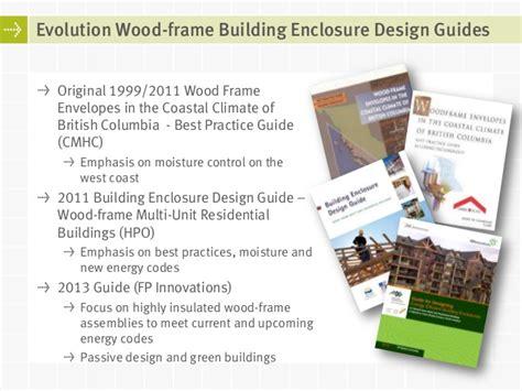 wood frame design manual woodworks 2013 vancouver energy efficient building