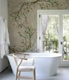 3d Bathroom Designer designer tapeten und wanddekoration f 252 rs badezimmer