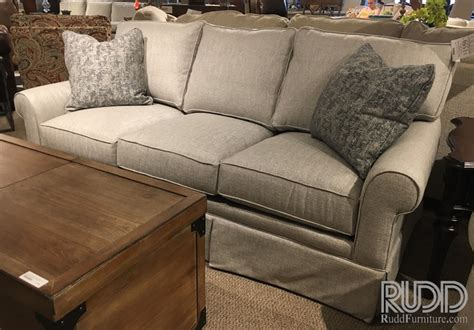 Rudd Furniture by Rudd Furniture Since 1945
