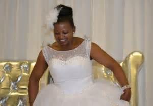 Given mahlangeni and mandisa mdingi s wedding took place on the 29th