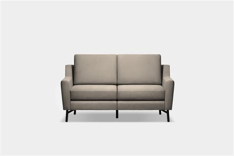 what is a modular sofa modular sofas for small es foter