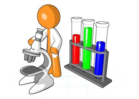 design experiment tools science materials clipart clipart panda free clipart