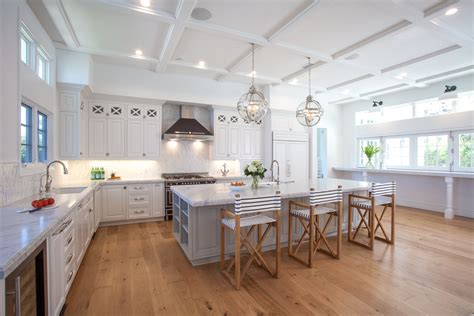 beach house kitchen cabinets custom contemporary kitchen cabinets alder wood java