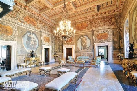 prefettura di roma sede visita guidata a palazzo vincentini sede della prefettura