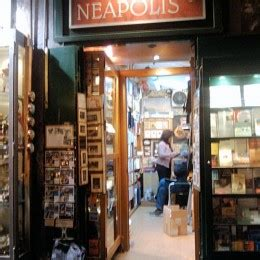 neapolis libreria alta terra di lavoro gi 224 terra laboris gi 224 liburia gi 224