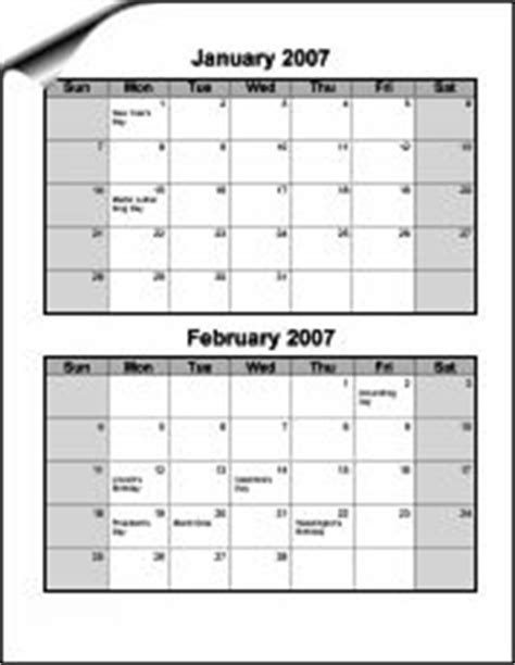 printable calendar typeable 1000 images about fonts borders printables on