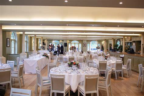 wedding venues kent uk wedding venues in kent south east hever castle uk