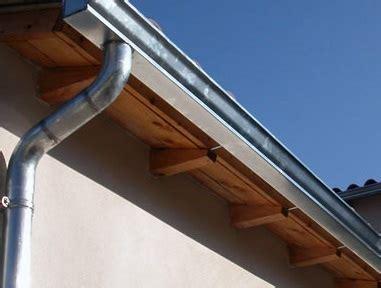 costo cornici cornici al metro lineare pannelli decorativi plexiglass
