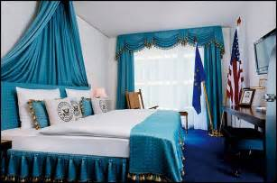 decorating theme bedrooms maries manor patriotic