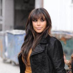 kim kardashian game kim cassio or declan female first