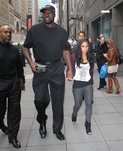 hoopz net worth shaquille o neal photos photos shaquille o neal and