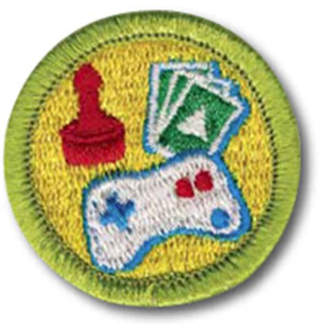 game design merit badge worksheet game design meritbadgedotorg