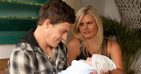 ricky home and away home and away s ricky makes a final decision between brax