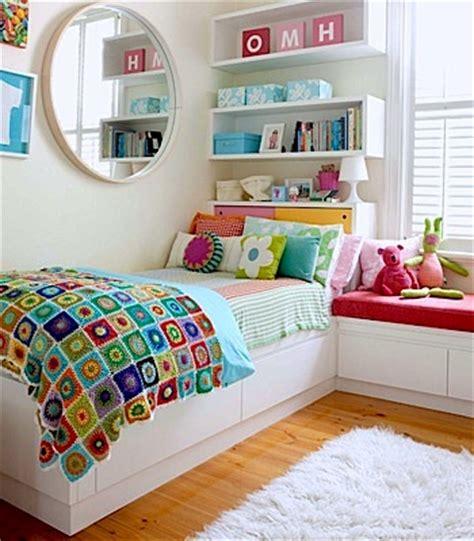 cute bedroom storage ideas headboard storage ideas kids room storage kidspace