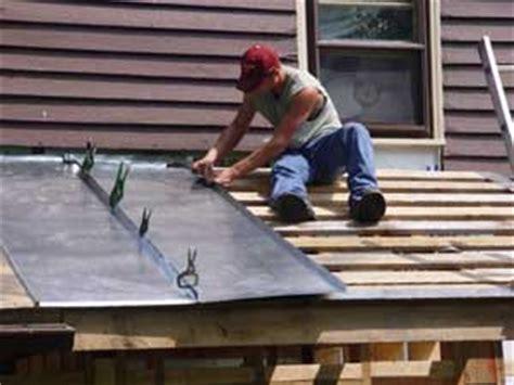 patterned roof felt metal roof metal roof nailing