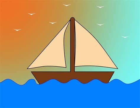 boat in sea clipart the sea clipart boat pencil and in color the sea clipart