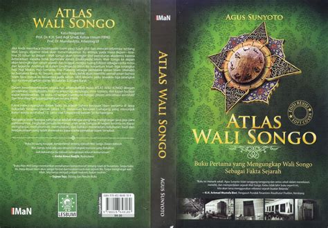 Buku Atlas Wali Songo Agus Sunyoto Pr syaikh maulana malik ibrahim bukan termasuk wali songo pustaka muhibbin web para pecinta