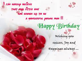 all wishes message greeting card and tex message birthday greetings card for boyfriend page 01
