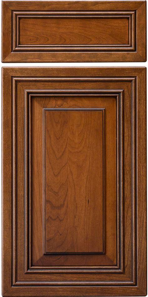 custom unfinished cabinet doors unfinished wood mitered doors unfinished custom mitered