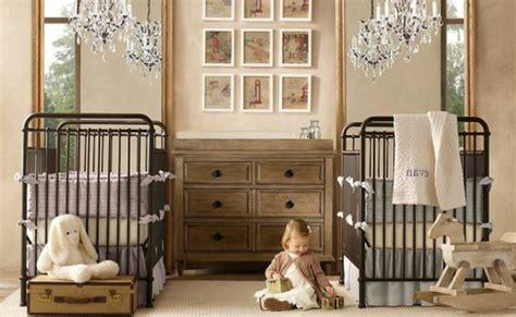 babyzimmer streichen welche farbe babyzimmer streichen einige tolle vorschl 228 ge archzine net