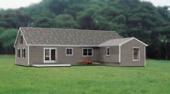 ranch home addition plans pictures of ranch house additions joy studio design gallery best design