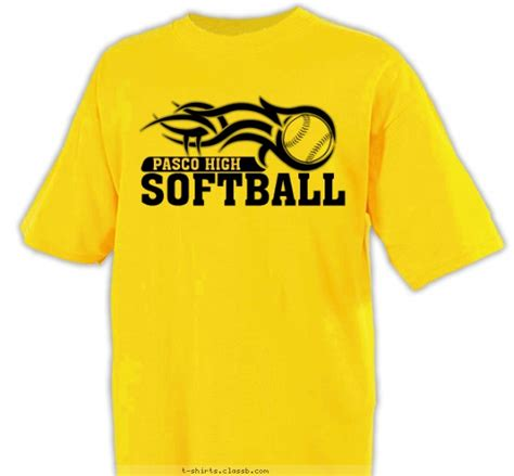 design a softball shirt softball design 187 sp2368 softball with tribal shirt