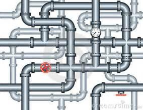 seamless maze plumbing pipes 10025374 jpg plumbing pipes