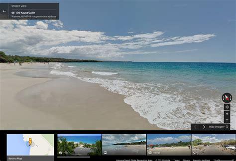 Durch Wände Sehen App by View Zeigt Hawaii Seinen Sch 195 182 Nsten Seiten