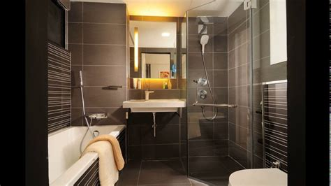 hdb bathroom design singapore youtube