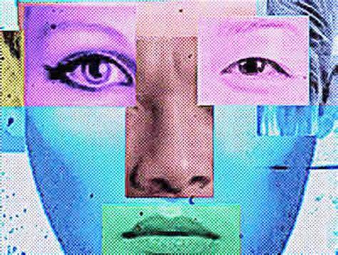 H Y Gnd0 9 By Doss diversidade e identidade diversidade e identidade