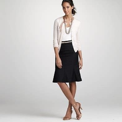 summer business attire for women basic dos and donts new year new you and your business casual wardrobe