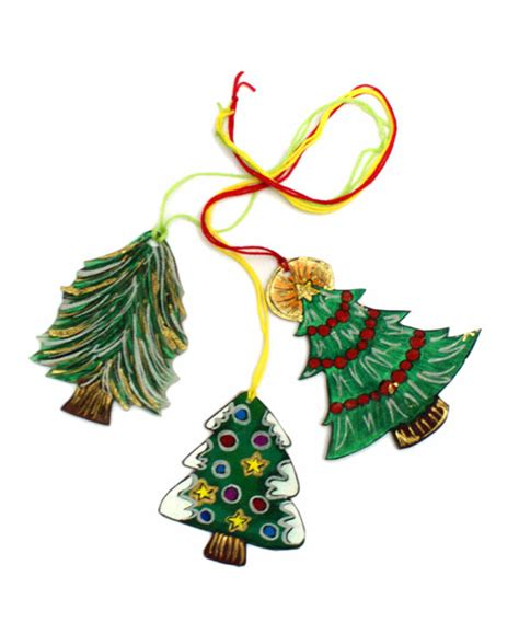 shrinky dinks ornaments 28 images shrinky dink