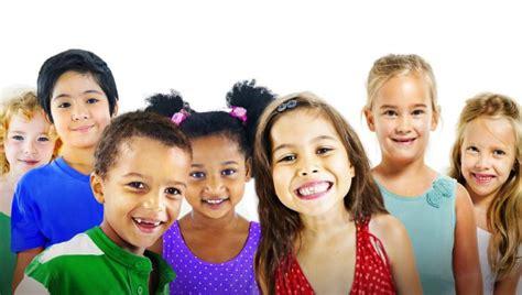 Multi Gen Homes 4 Steps For Raising Happy Children Ny Daily News
