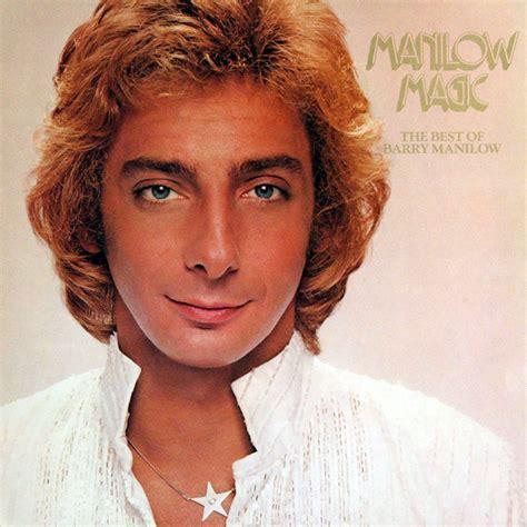 mandy best songs barry manilow fanart fanart tv