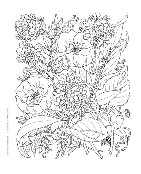 coloring books jumbo coloring book of enchanted gardens landscapes animals mandalas and much more for stress relief and relaxation books 17 best images about coloring pages on