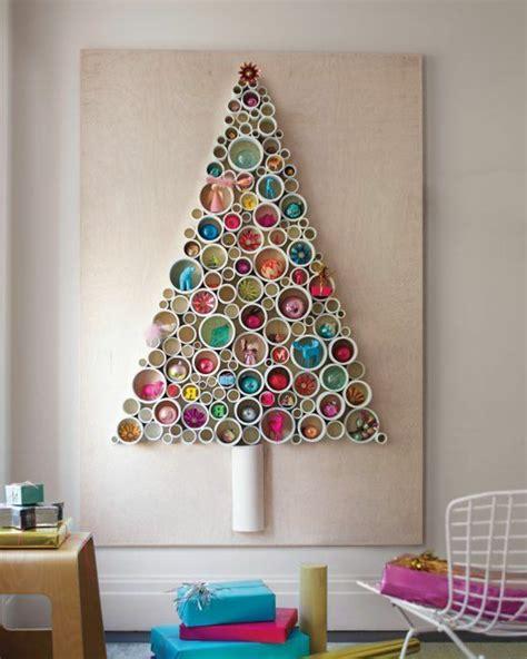 weihnachtsbasteln mit kindern 105 tolle ideen