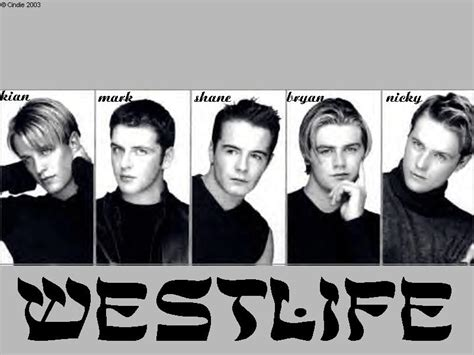 free download mp3 west life beautiful in white westlife mp3 download free