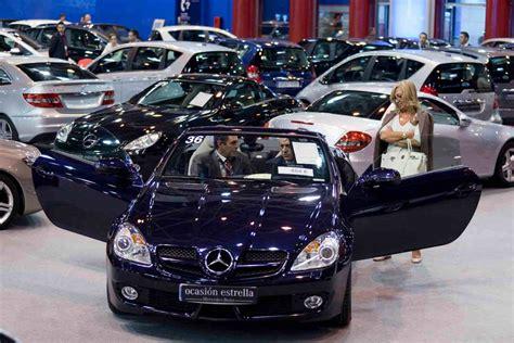 calcular el valor venal de un coche boe 2015 191 c 243 mo calcular el precio de un coche usado