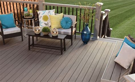 Patio Design Rhode Island 274 Best Images About Deck Design Cape Cod Southeastern