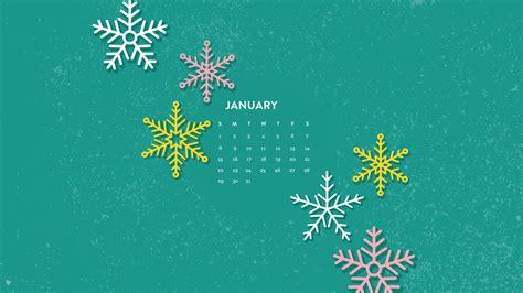january  hd calendar wallpapers latest calendar