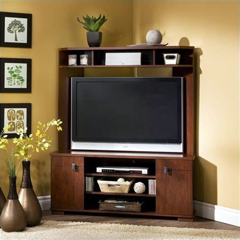 rooms to go entertainment centers how to buy an entertainment center