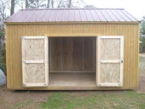 Shed From Home Depot by Storage Sheds Plans Home Depot Images